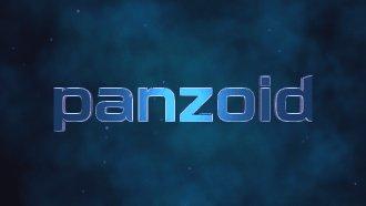 like and subscribe - Panzoid