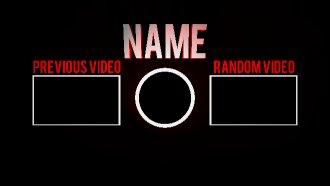 blob panzoid com/creation-thumbnails/148713 jpg