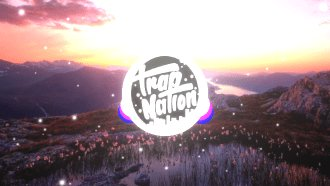 TRAP NATION AUDIO VISUALIZER - Panzoid