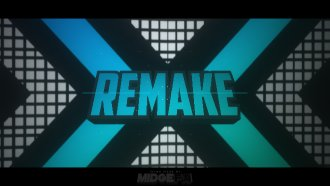 Clipmaker Online Custom Introanimation Creator