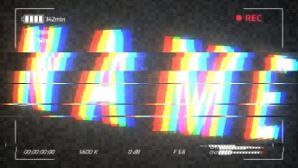 vaporwave template koni polycode co