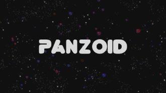 Banner Panzoid