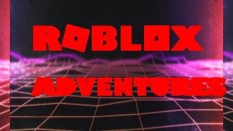 666 Roblox Panzoid